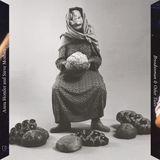 Breadwoman & Other Tales [LP] - Vinyl
