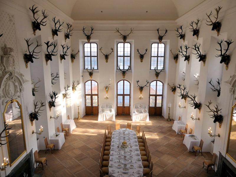 Wo Sind Die 3 Haselnusse Ein Besonderer Besuch In Schloss Moritzburg Schloss Moritzburg Moritzburg Schloss