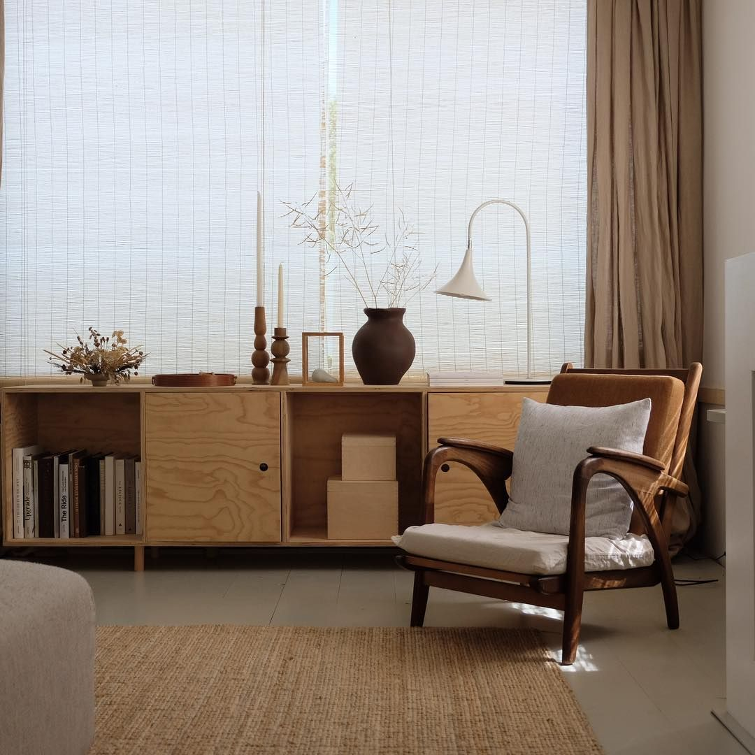 The Theory Behind Modern Earth Tones With Images Earth Tone