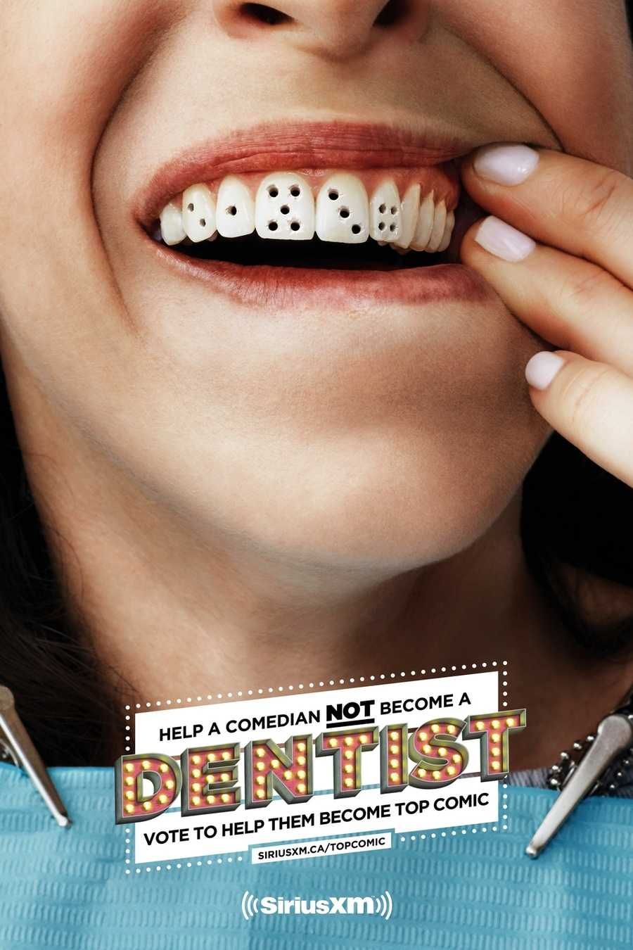 agenesia dental del diente de leche de starbucks