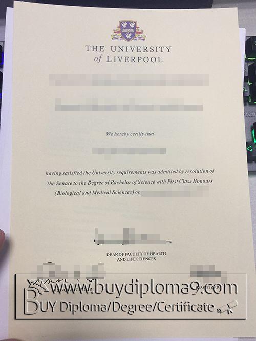 liverpool diploma, Buy diploma, buy college diploma,buy