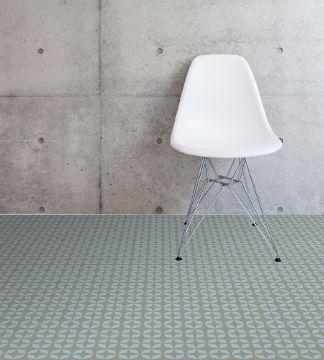 Marrakech Vinyl Flooring Retro Vinyl Floor Tiles For Your Home Rund Ums Haus Bootshaus Design