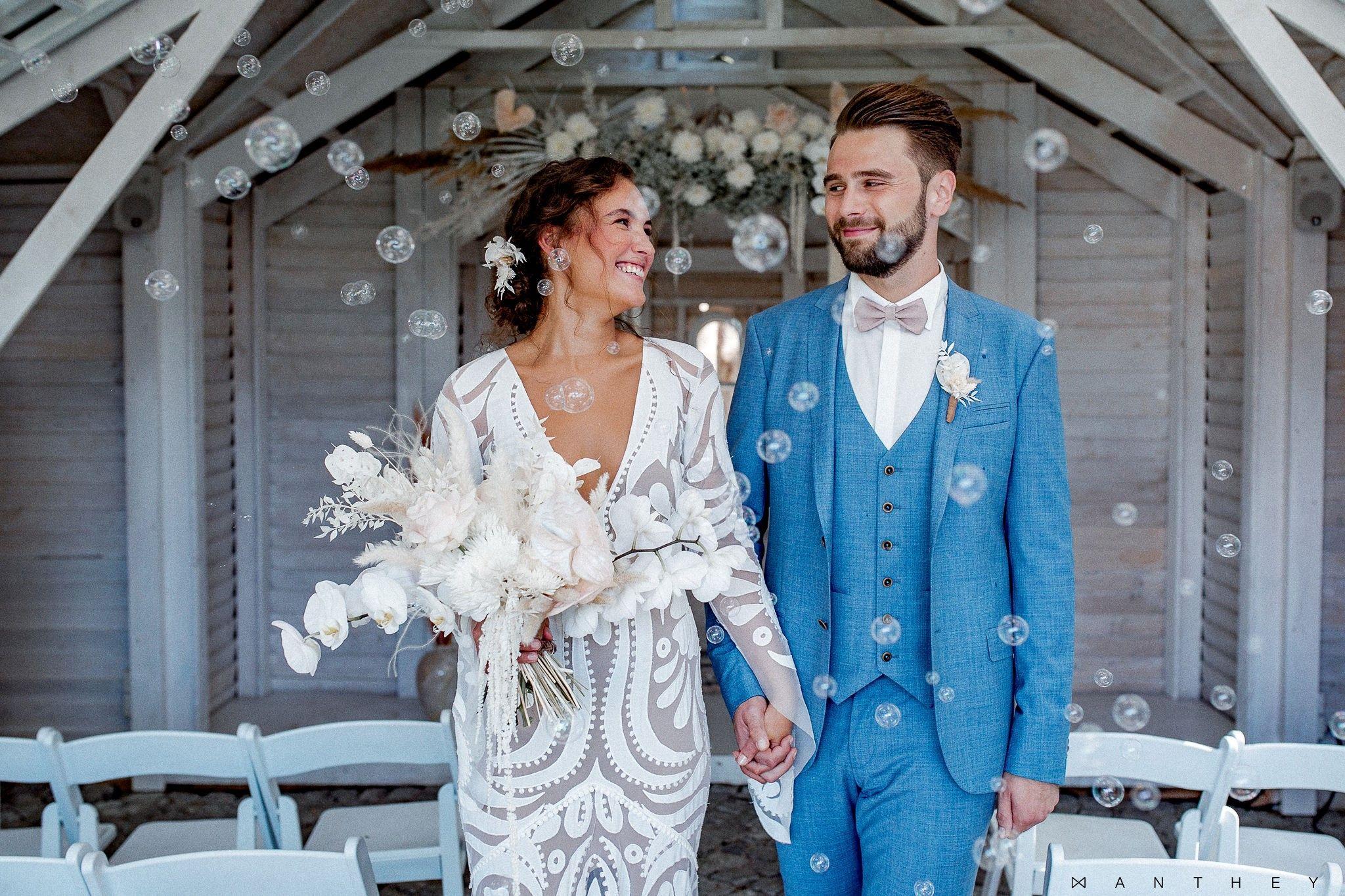 Christian Manthey Fotografie Oberhafenkantine Hochzeitsfotograf Berlin Hochzeit Berlin Hochzeitsfotograf