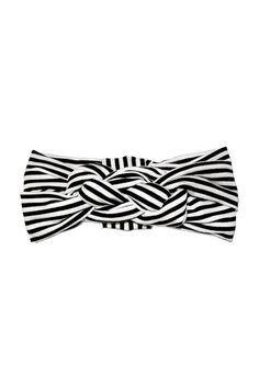 faux turban headband sew」的圖片搜尋結果  a6a429b3e5c