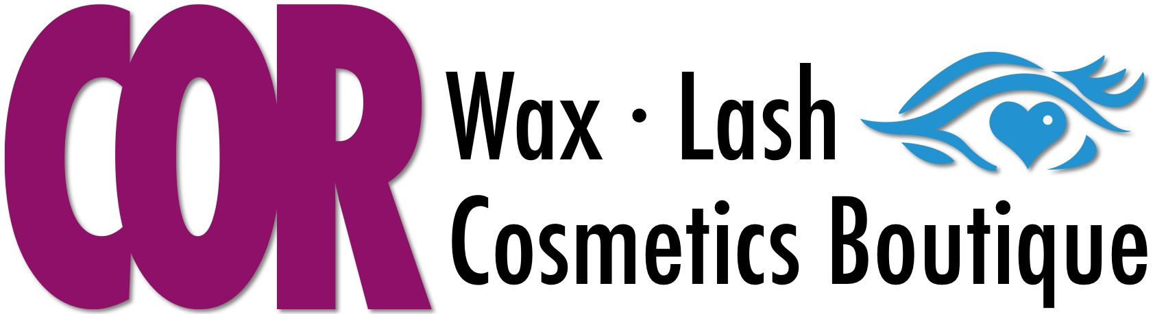 Corcosmetics Anchorage Ak 907 727 4220 Hair Makeup