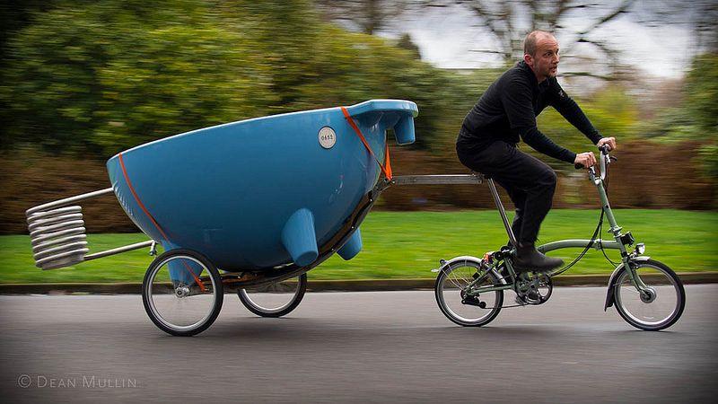 Bike Portable Hot Tubs Portable Hot Tub Hot Tub Tub