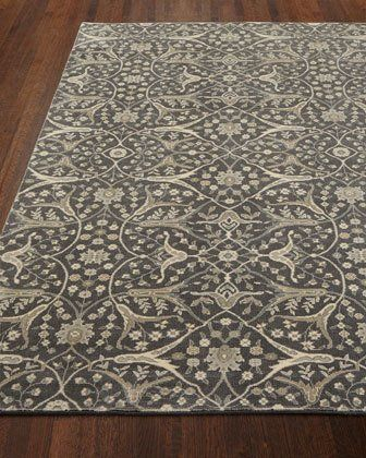 6pte Dark Moon Runner 2 3 X 8 Dark Moon Rug 5 3 X 7 5 Dark