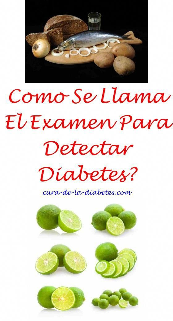 dieta cura diabetes tipo 2