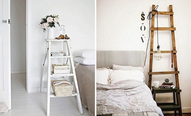 Lamp Slaapkamer Nachtkastje : Nachtkastjes slaapkamer inspiratie beste ideen over huis en