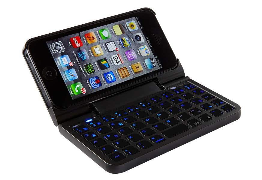 boxwave keyboard coque iphone 6