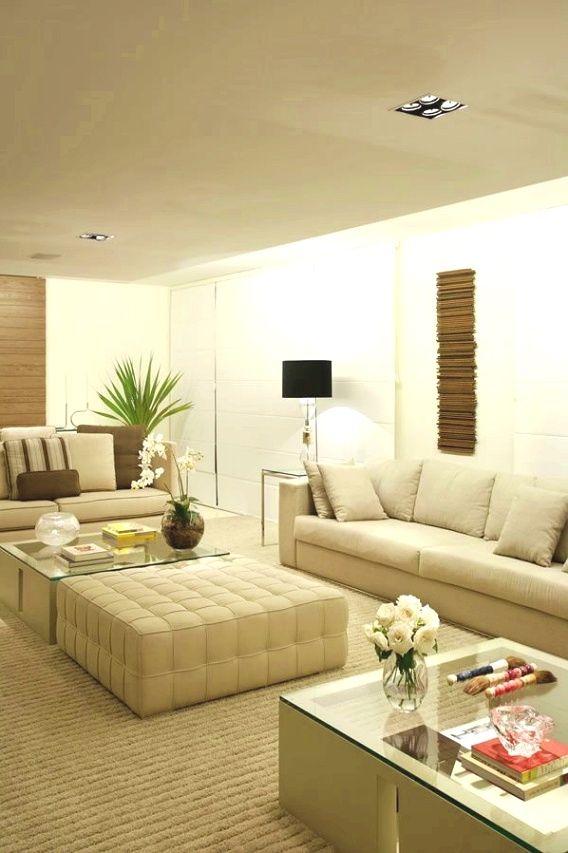 Tiles Design For Living Room Wall: Living Room Decor Ideas White Tiles Inside Your Bathroom