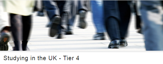 http://ukvisas.co.uk/visas/studying-in-the-uk                  Need student UK visas? Check out UK Visas.     UK Visas offers any sort of visa for students or UK organizations that need hire employees resident outside Europe.