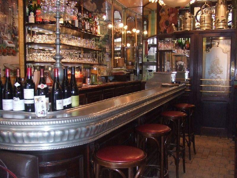Pin On Dessus De Bars Comptoirs Decoration Cuisine Counter Tops
