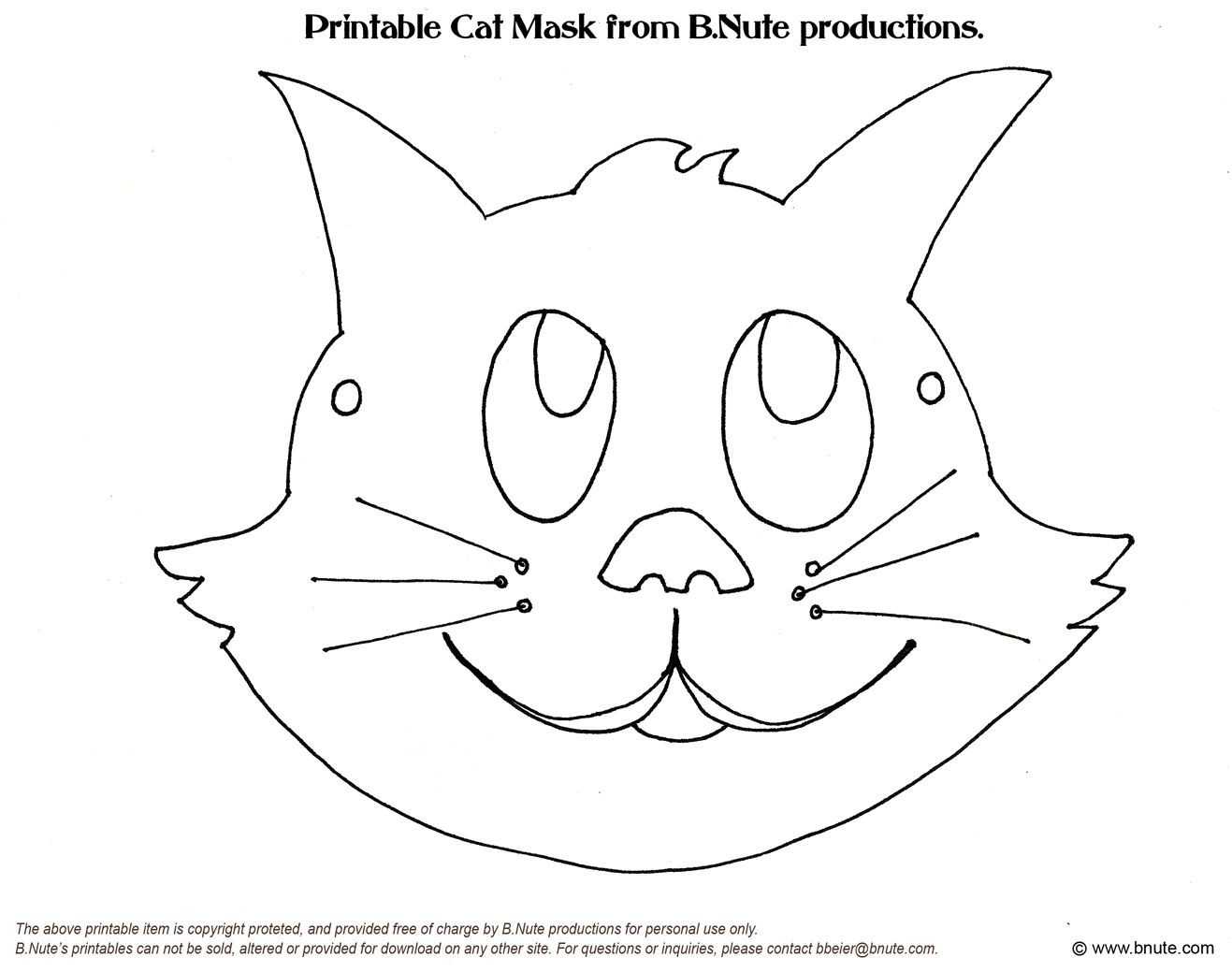 owl coloring pages free printables | ... Old Fashioned Halloween ...