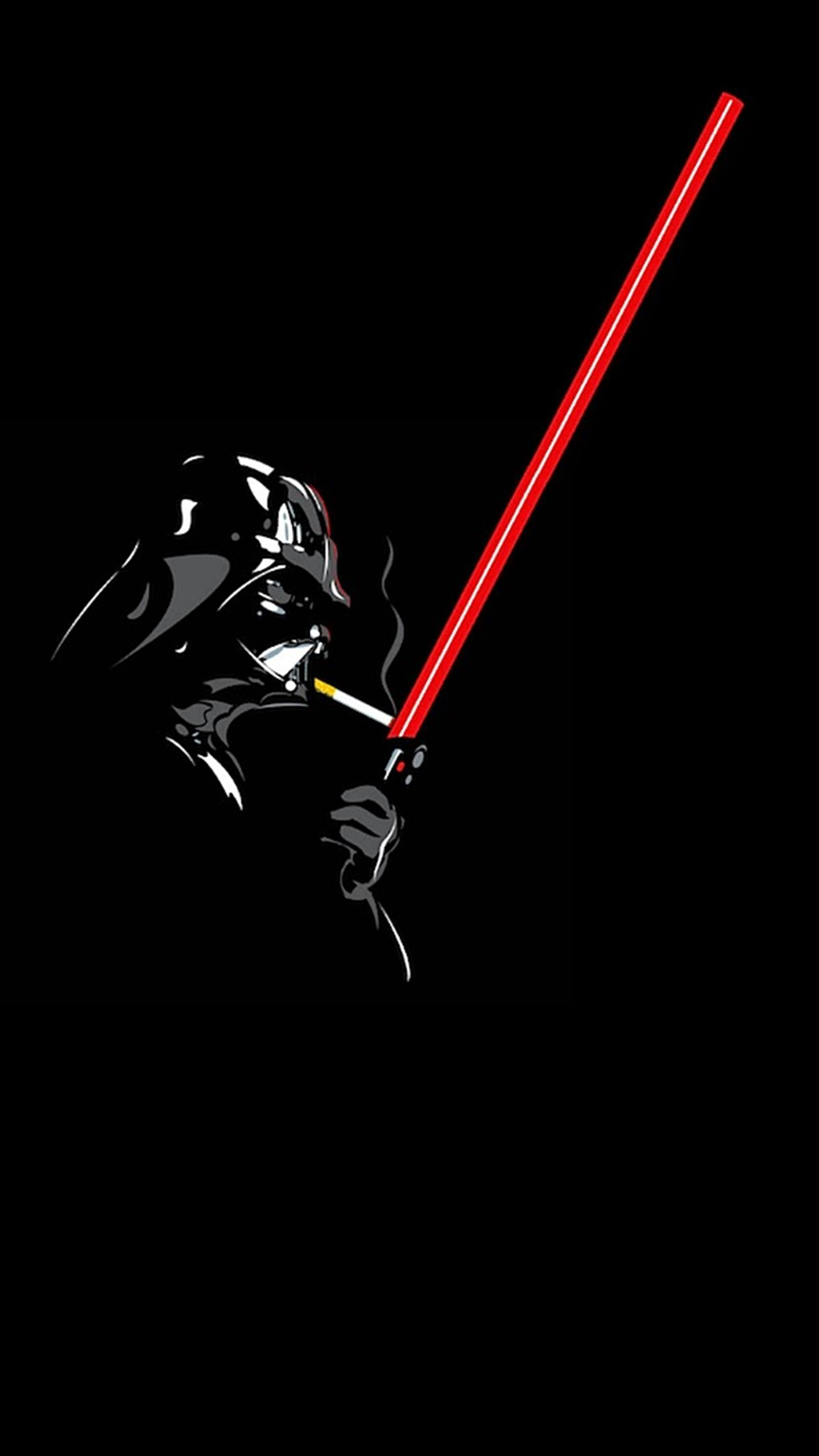 Good Wallpaper Home Screen Star Wars - 91a2c8ef60bf53235439ac2f4f838b7a  Pictures_809689.jpg