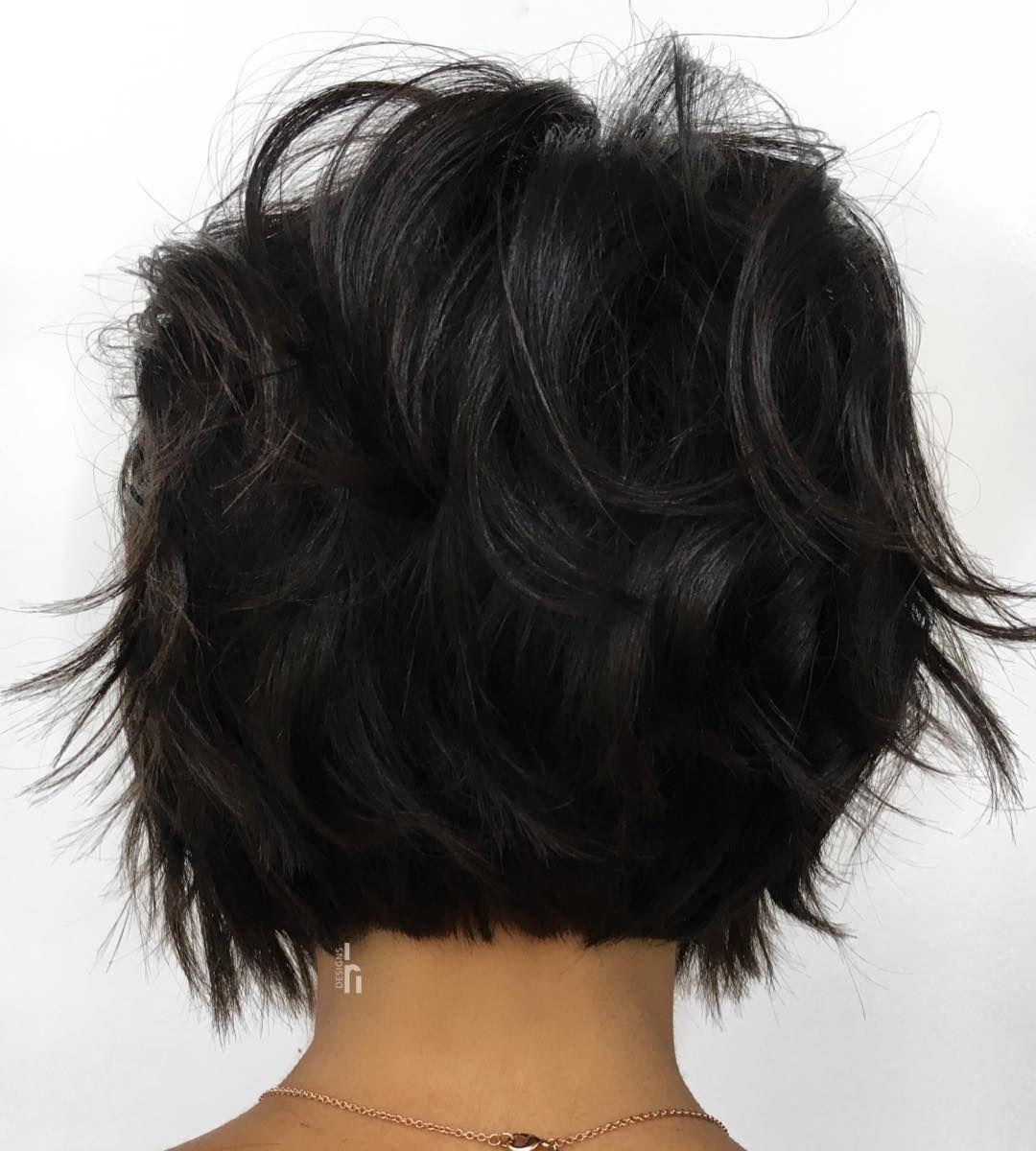 Make Perfect Hair Waves