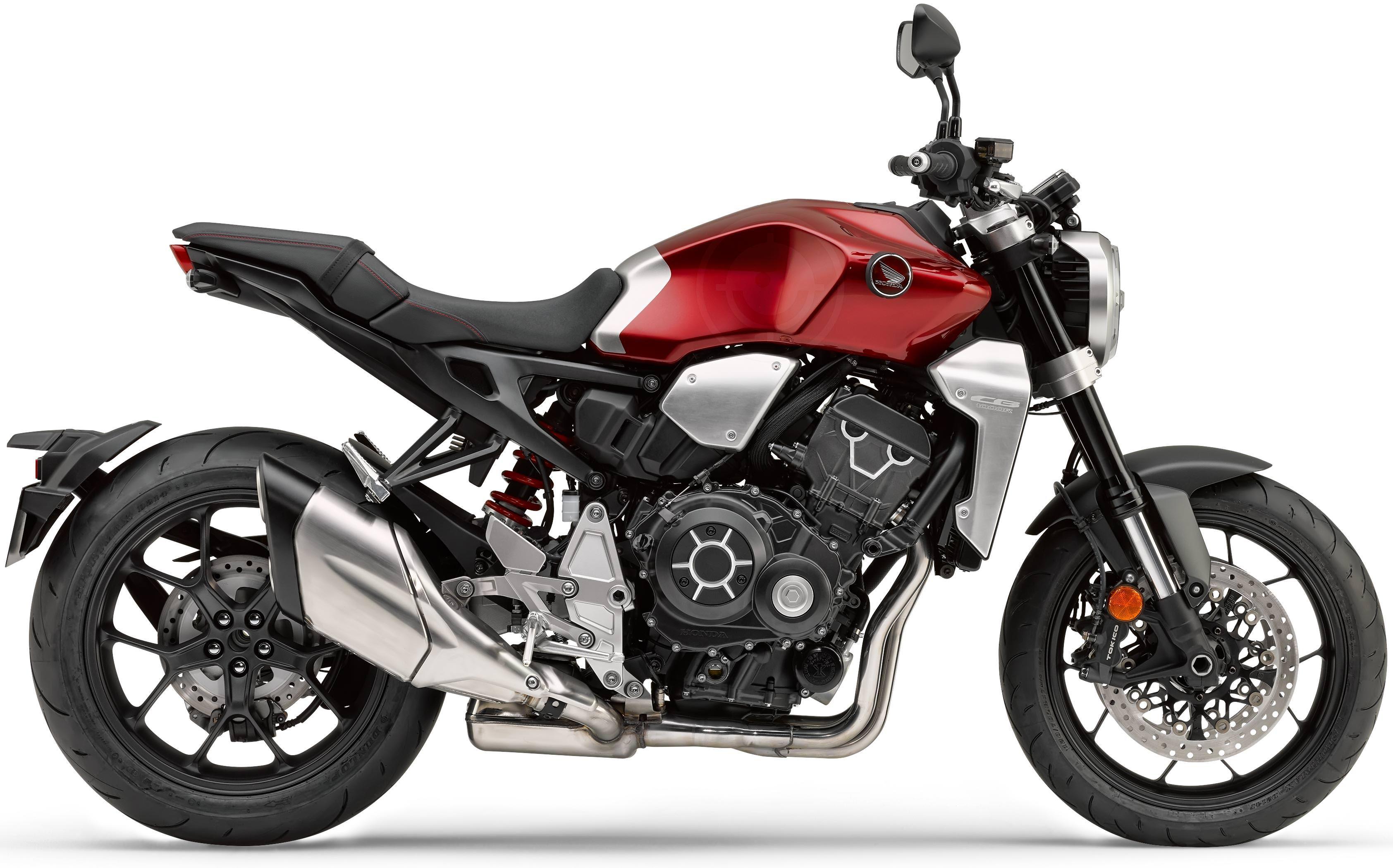 Honda Cb 1000 R 2018 Honda Cb1000r 2018 Moto Motorcycle Centre Honda Genève Honda Cb Motos Honda Honda