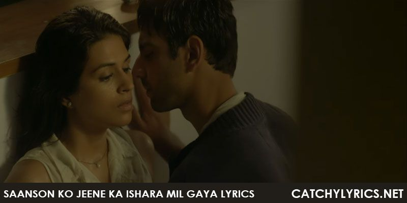 Ishaara Call Of Love 1 Full Movie In Hindi 720p Download
