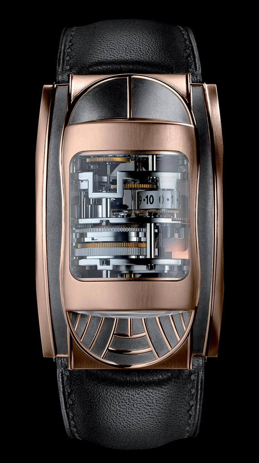 unusual interesting and unique watches artworks nickel silver the parmigiani bugatti mythe timepiece will be one of three piece unique watches unveiled this weekend during the pebble beach auto show events