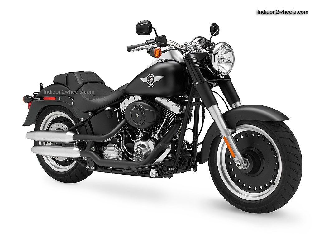 harley davidson motorcycle models | harley-davidson-fat-boy-lo