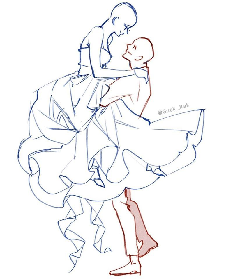 Pin By To Mato On Base In 2020 Art Reference Photos Art Reference Poses Anime Poses Reference