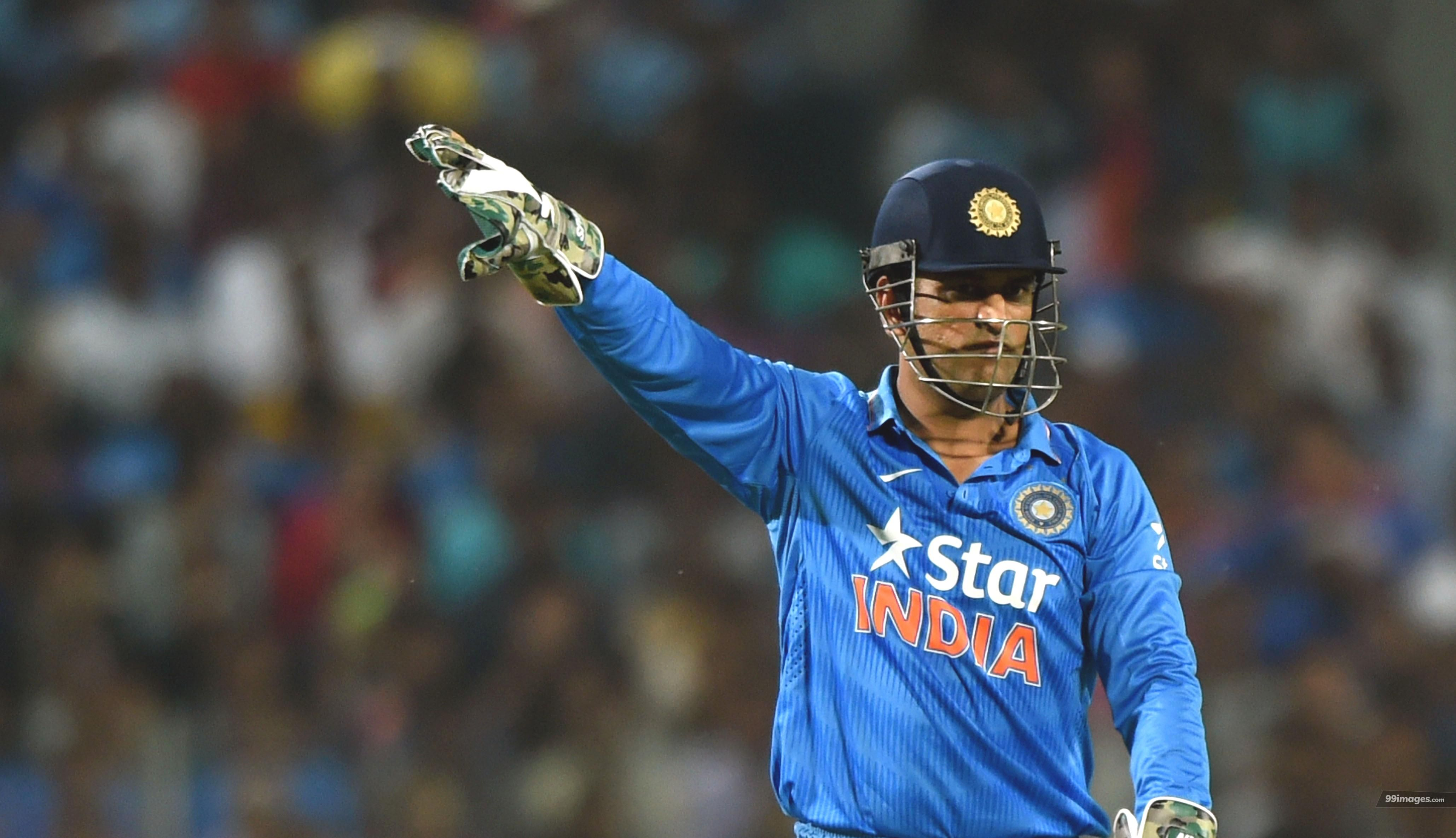 265 Ms Dhoni Images Hd Photos 1080p Wallpapers Android Iphone 2020 Dhoni Wallpapers Ms Dhoni Wallpapers Hd Photos