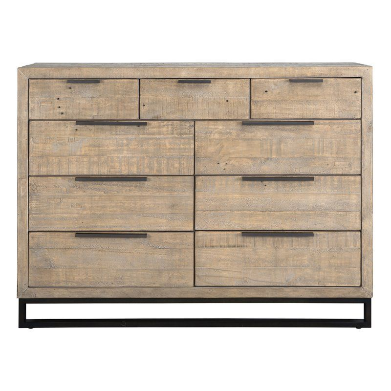 Diy Drawer Liners Dressers