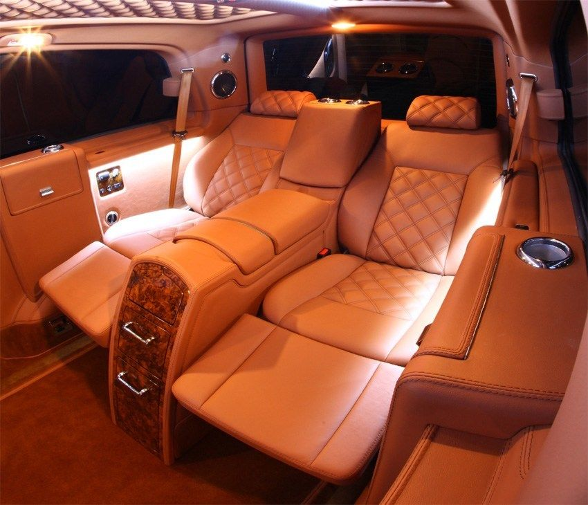 mercedes vito interior - Google Search | lmuratorio | Pinterest ...