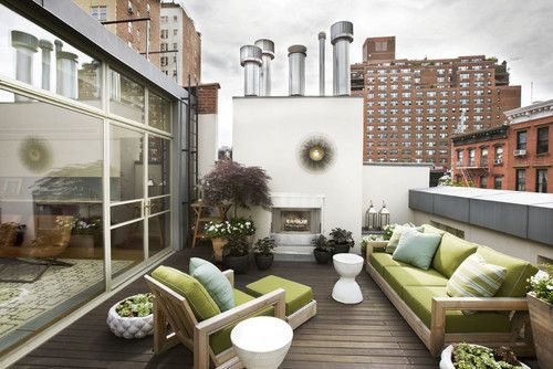 Sensational 17 Best Images About Flat Roof Patio Calgary Flat Roofing On Inspirational Interior Design Netriciaus