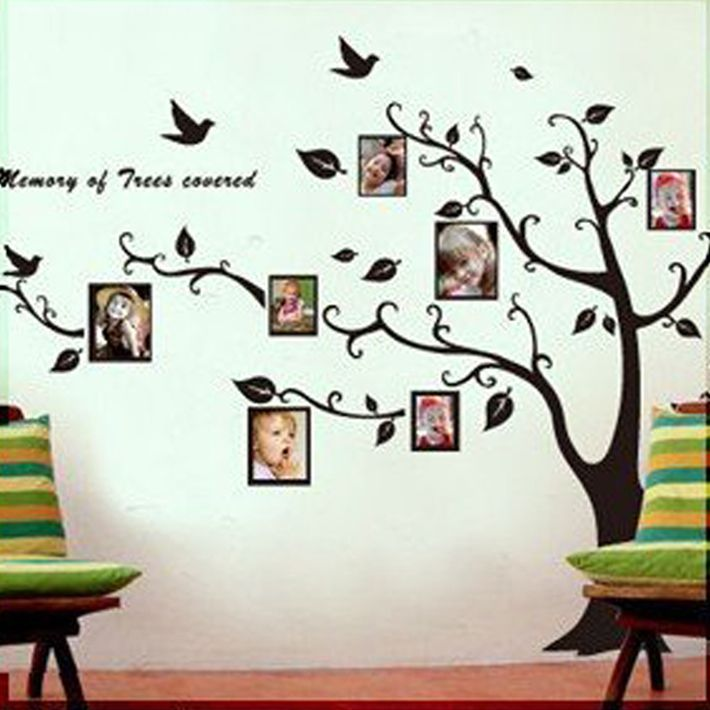 Wall Tattoo Stickers Reviews Online Shopping Reviews On Wall