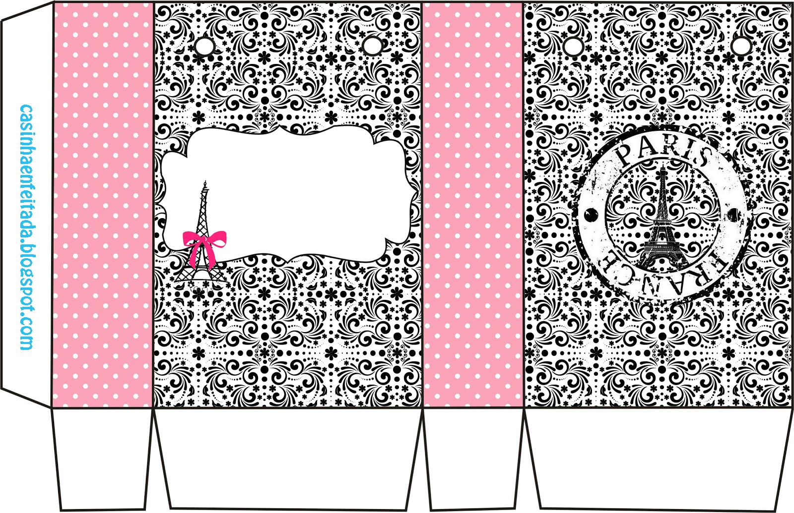imagens de castelo simples para colorir