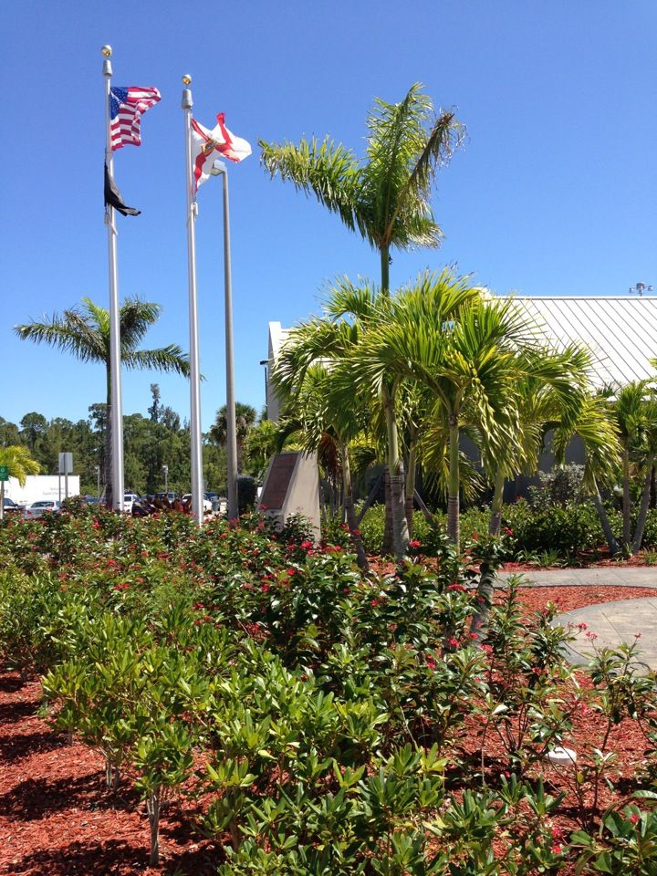 west palm beach service plaza in lake worth  fl
