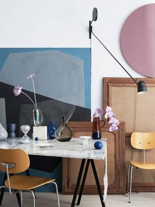 Zara Home Just Released a Pre-Fall 2018 Line\u2014Shop Our Edit