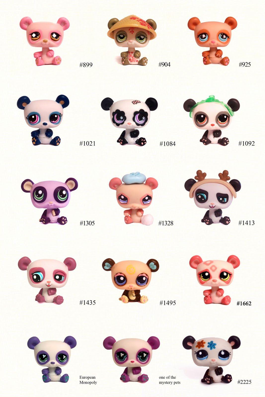 Nicole S Lps Blog Littlest Pet Shop Pets Panda Lps Pets Lps Littlest Pet Shop Little Pets