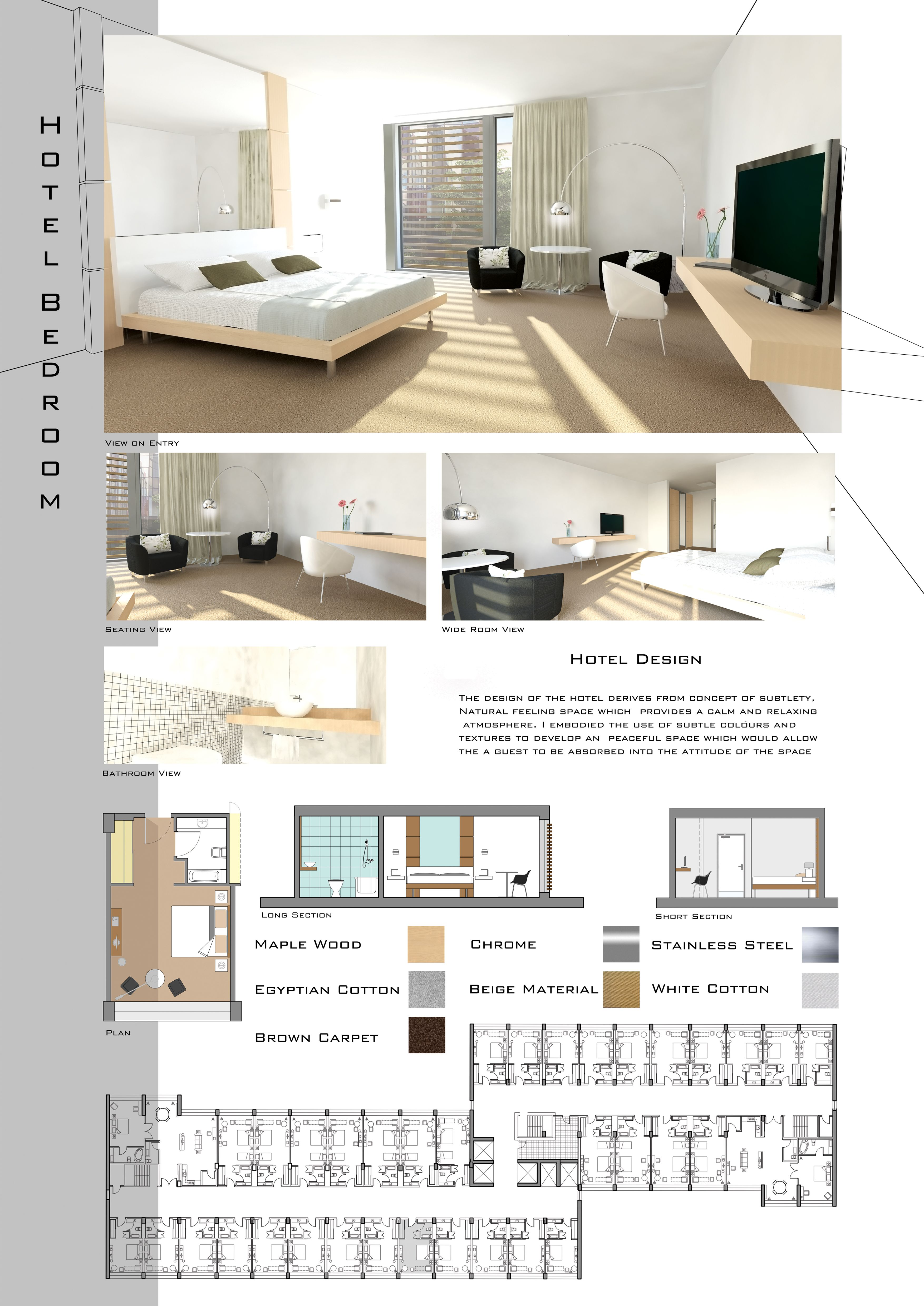 Interior Architecture Board Google Search Interior Architecture Layout Architecture Architecture Board Here #idistudent tamara marks shares her mood boards which she used for assignment 9 of our online interior design homesense presentation layout. pinterest