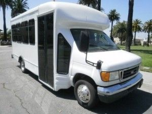 party buses for sale new and used exotic limousines pinterest party bus. Black Bedroom Furniture Sets. Home Design Ideas
