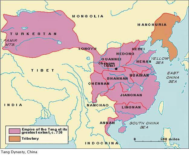 Song Dynasty Map HISTORY Pinterest Songs - best of world history maps thomas lessman