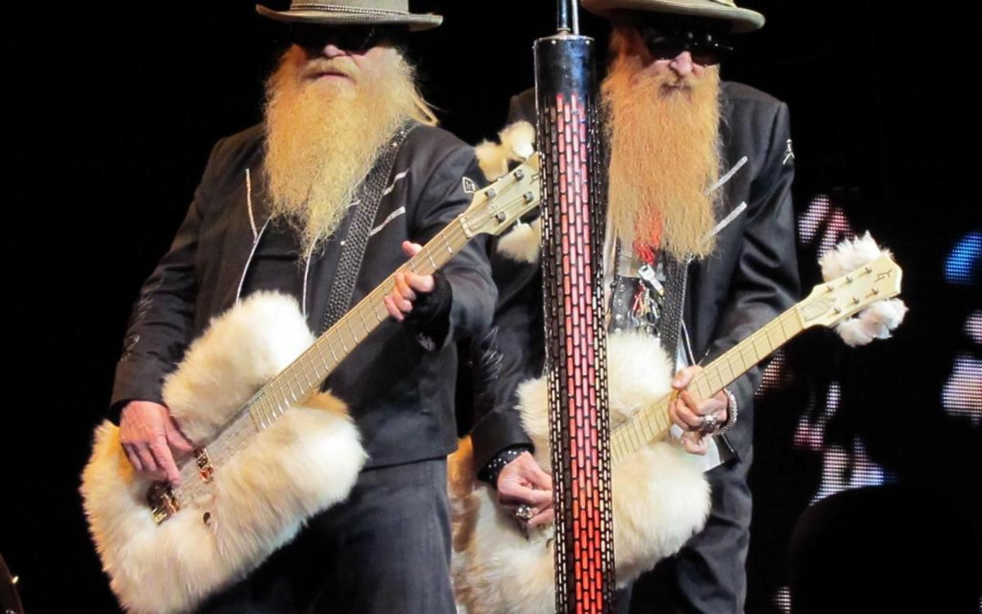 Zz top iphone wallpaper - Zz Top Wallpaper 96941 Hd Wallpapers Wallpapersinhq Pw