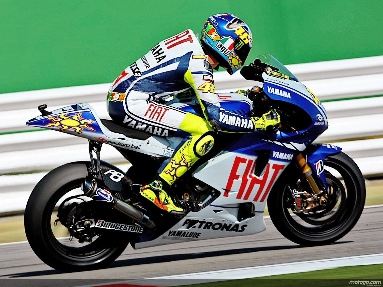 Yamaha-YZR-M1-Valentino-Rossi-2009.jpg (1280×960)