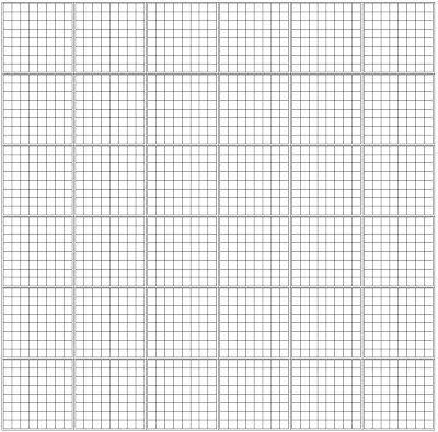 Graph Paper Printable X  Graph Paper Printable X  Home