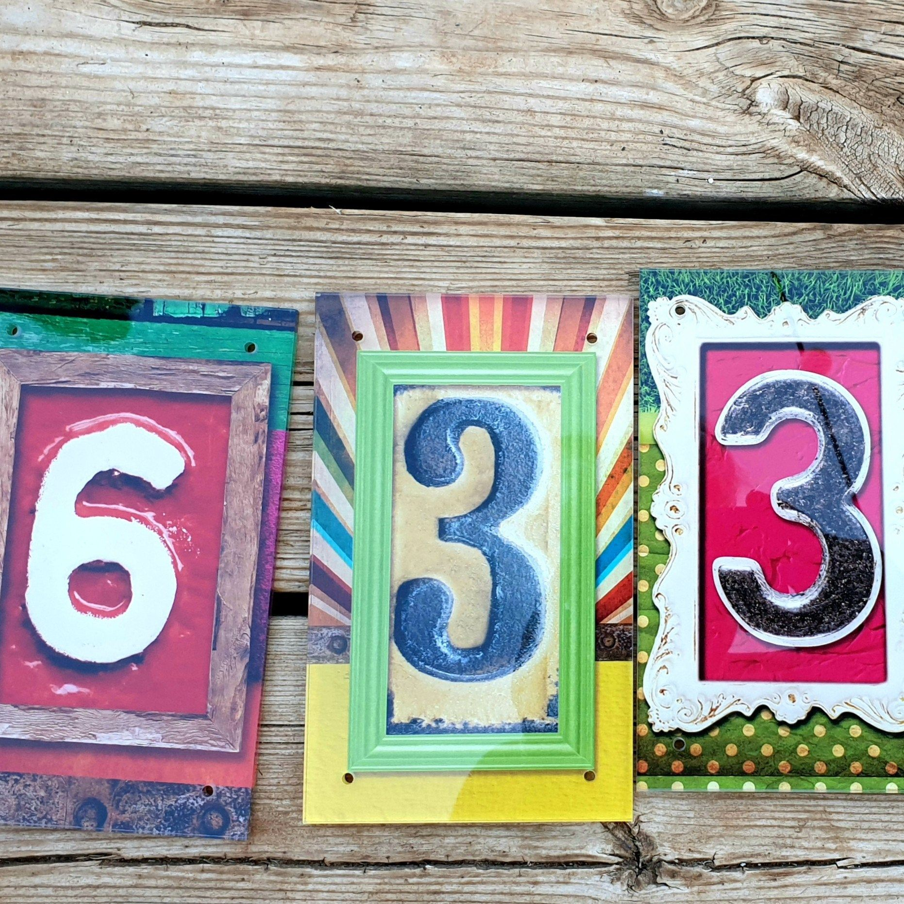 New Address House Numbers House Gifts House Address Sign New Home Gifts