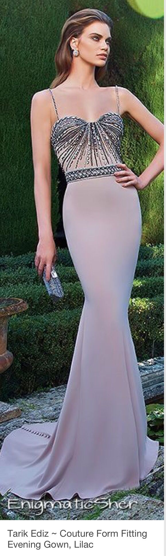 Pin by gabriela farias on alta costura pinterest gowns prom and