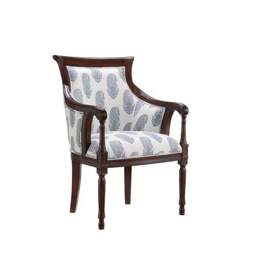 Found It At Joss Amp Main Chelsea Arm Chair Armchair