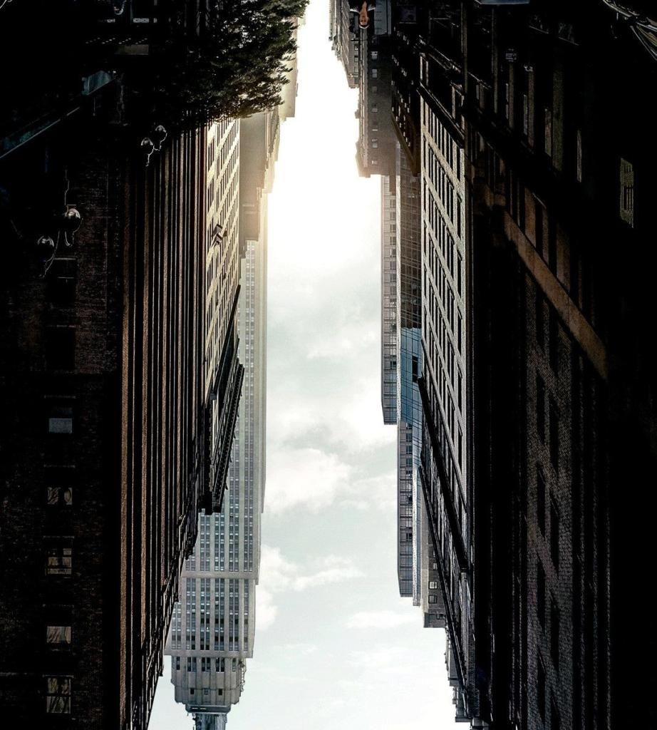Iphone X 4k Wallpapers The Dark Tower 4k 10801200 Awesome