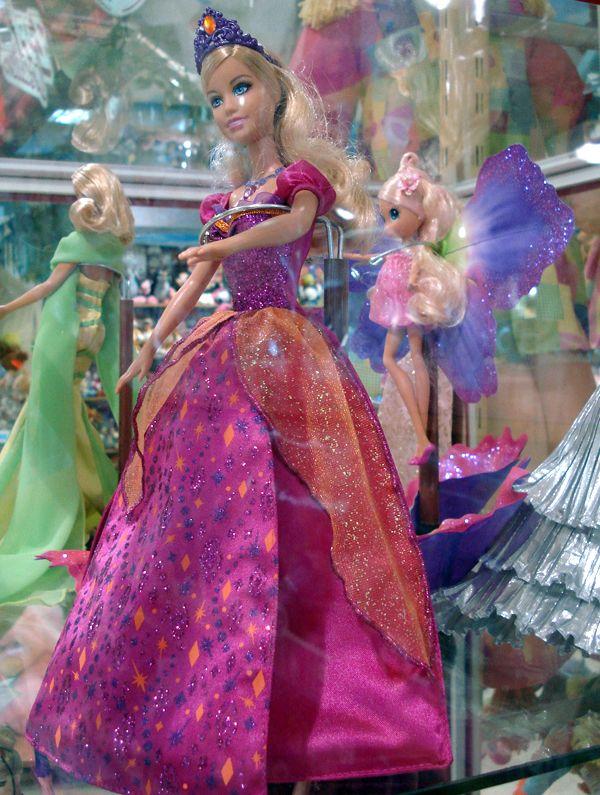 barbie dress up games amazing vintage barbie dolls pinterest