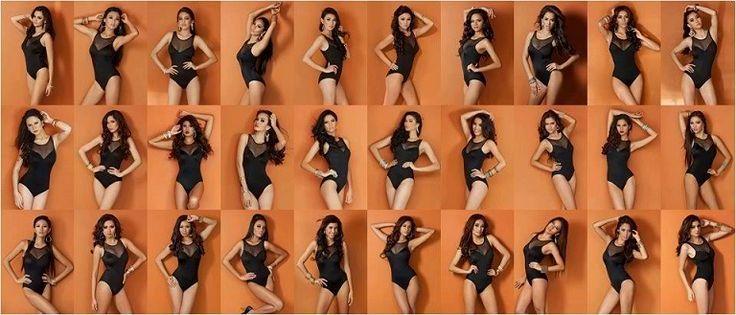 photos poses women - Поиск в Google | Позирование ...