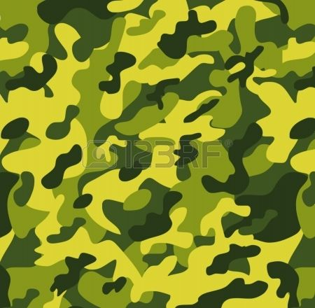 vector clip art online, royalty free & public domain   Camouflage  wallpaper, Camo wallpaper, Pink camouflage wallpaper