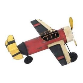Sterling Industries 51-3045 Classic - Decorative Mono-Plane