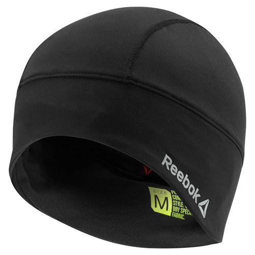 Reebok - Reebok ONE Series Running Beanie