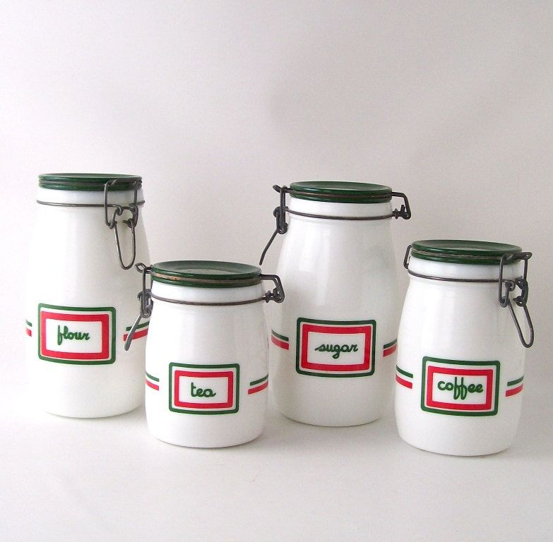 vintage kitchen canister sets vintage kitchen canister set kitchen canister sets kitchen canisters vintage canisters 7061